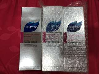 (3 for $45): Phyto Densifying Treatment Shampoo