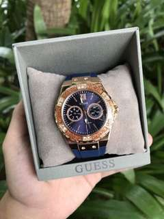 Guess Original Watch Ladies Sparkling FREEPOSTAGE