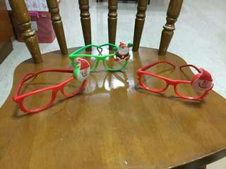 Offer! Used kid's color frames with lights. Text for quick deal!