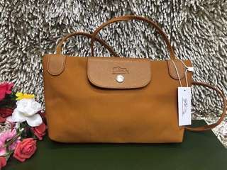 SuperSale! Longchamp Sling Bag
