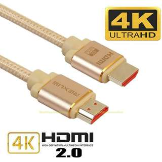 HDMI Cable 1 meter