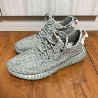 [CHEAPEST AUTHENTIC] Yeezy 350 V1 Moonrock