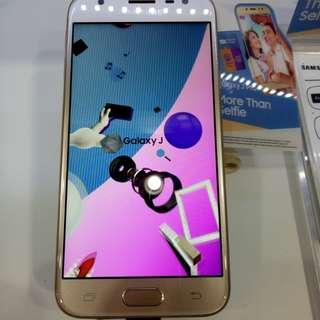 Samsung J3 Pro Kredit Free 1x Angsuran