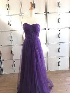 Free shipping Evening Gown multi design