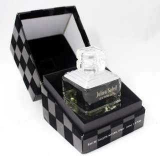 Julien Soleil parfume Original!!! Clearance Sale