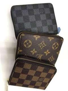 SuperSale! Louis Vuitton Wallet