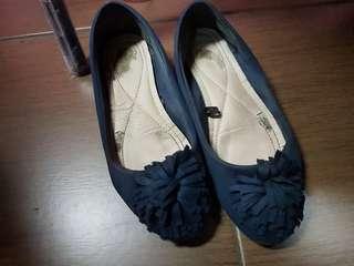 Vnc shoes