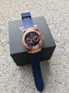 Guess Orignal Watch