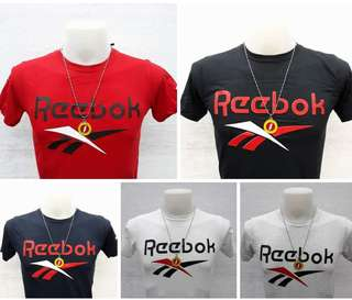 Affordable t-shirts for men :)