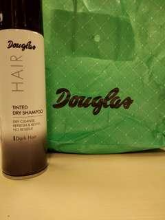 Douglas Dry shampoo