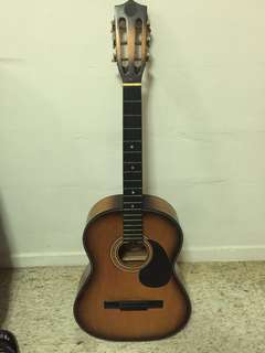 💥URGENT CLEARANCE - Melody Guitar