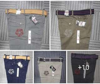 New arrival!!! Tribal shorts for men