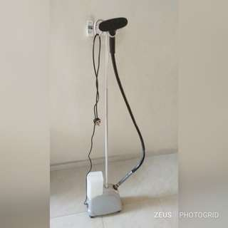 Clothes Steamer Iron Upright Steamer 2.8L