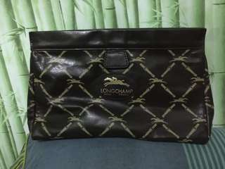 Handbag LONG CHAMP original