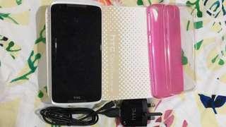 💯 authentic HTC DESIRE 828