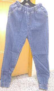 🚚 Jagger pants