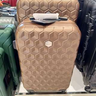 Koper condotti hexagon collection bisa dicicil tanpa kartu kredit buy 1 get 1