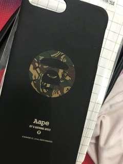 case iphone7+
