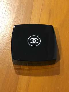 Slash: $20 Orig $80 Les 4 Ombres Chanel Eyeshadow