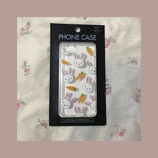 Forever 21 iPhone 7 Case