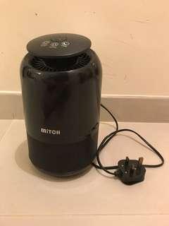 MiTCH 吸入式 UV-LED 紫光滅蚊燈