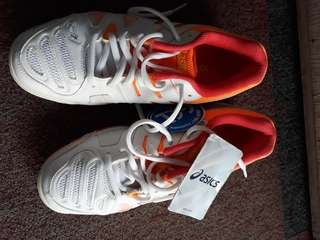 Aisic gel authentic from u.s