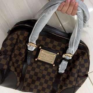 Louis Vuitton Bag France