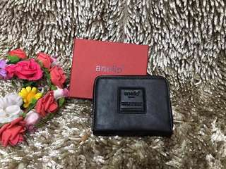SuperSale! Anello Wallet