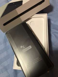 BRAND NEW!!! Google Pixel 2 XL 128gb [CAN NEGO]