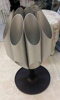 Designer's umbella stand 名師設計雨傘架遮架