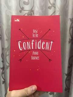 Buku self improvement