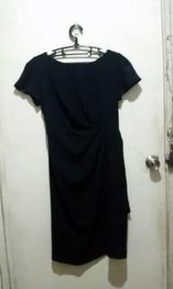 Marks & Spencer Dress