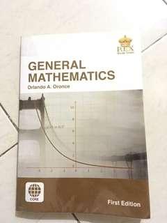 Good as New Grade 11 STEM books