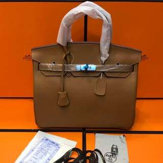 Hermes Bags (High Quality)