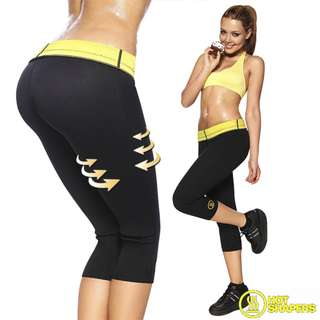 HOT SHAPER CELANA PANTS / HOT SHAPERS CELANA PANTS