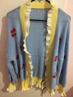 Winter bulk clothes