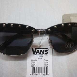 Original Vans Sunglasses