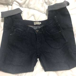 Skinny Jeans 👖