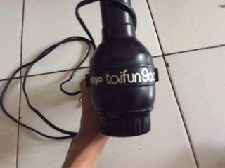 Hair dryer Wigo
