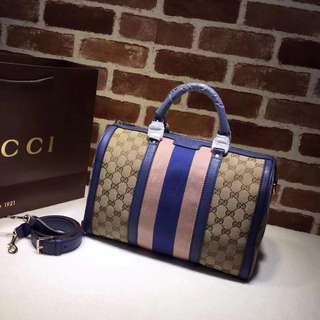 Gucci Bags (High Quality)