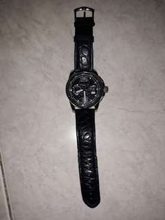 jam tangan copard
