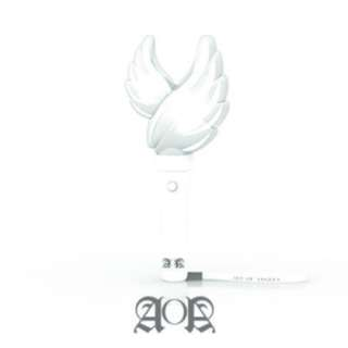 [Pre-order] AOA 에이오에이 Official Lightstick