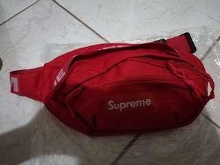 Supreme Waist Bag!