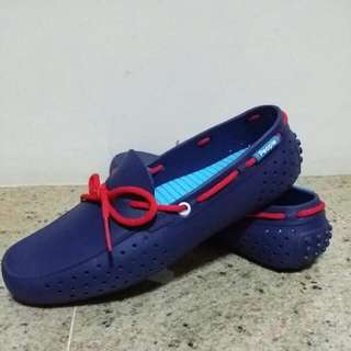 People Brand Shoe