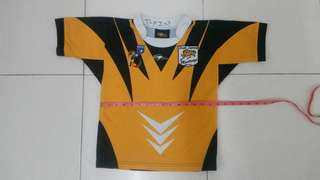 NSW Rugby T Shirt for Kids