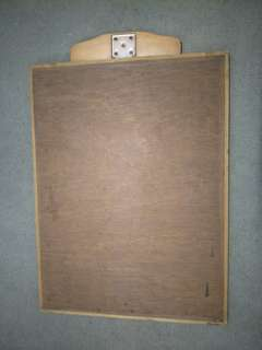 A1 size Drawing Board