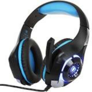 651. Gaming Headset Beexcellent PS4 XBOX Mobile Phone Headset GM-1 Headset