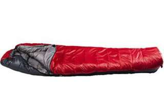 Sleeping bag 睡袋