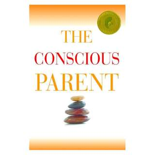 The Conscious Parent Kindle Edition by Dr. Shefali Tsabary  (Author), His Holiness The Dalai Lama (Preface)