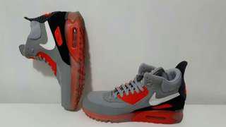 Nike men's size 10